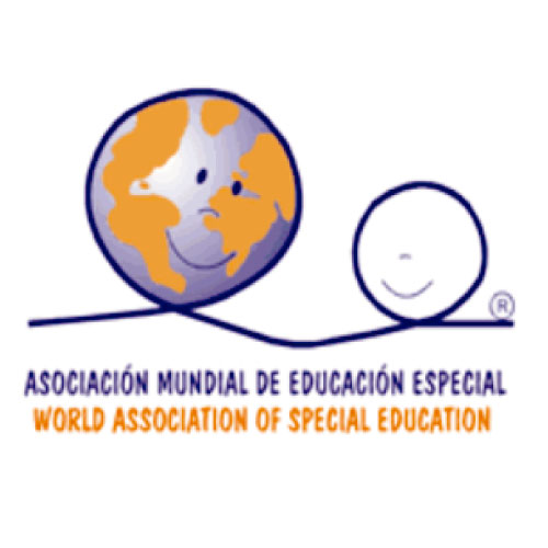 REDEM: Red Educativa Mundial