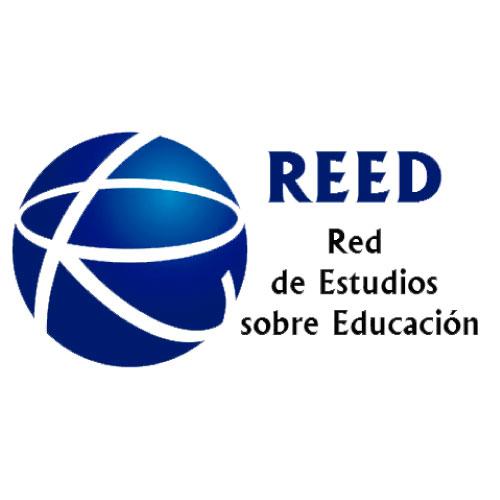 REED: Red Estudios por la Educación