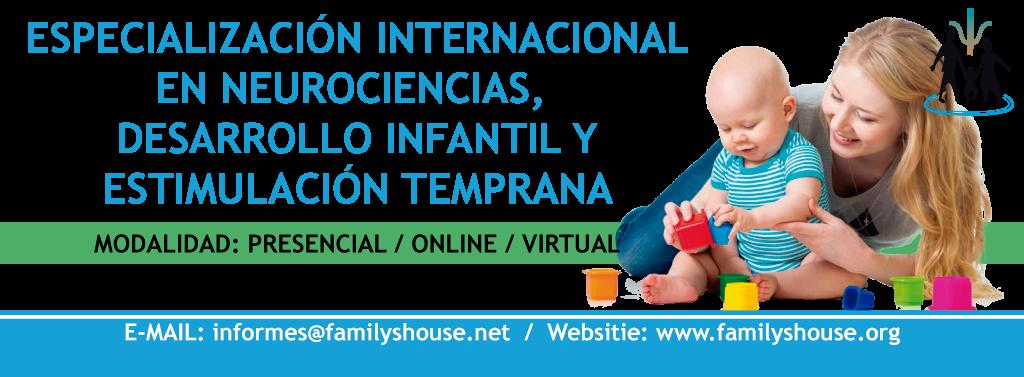 Estimulacion-Temprana-Familys-House