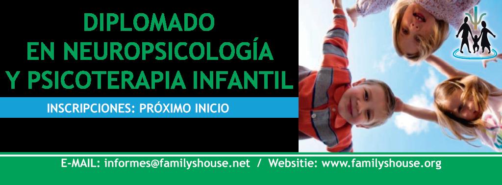 Psicoterapia-infantil-Familys-House