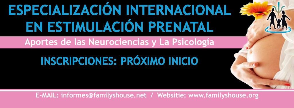 prenatal-Familys-house