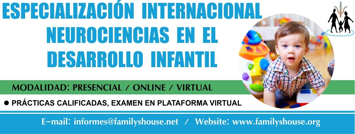 Especializacion-Neurociencias-Estimulacion-Temprana-Familys-House