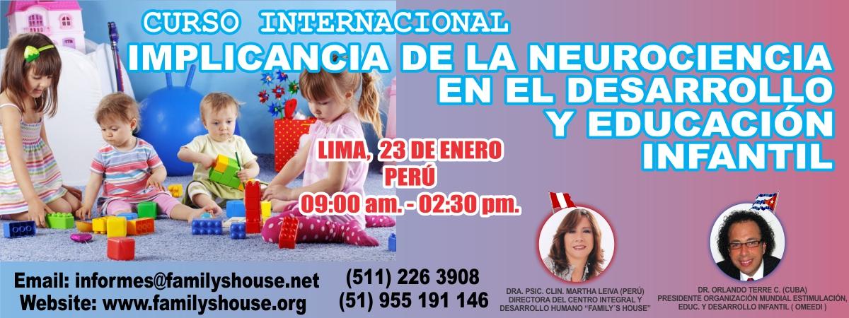 Curso-Internacional-Implicancias-de-las-Neurociencias-y-Desarrollo-Infantil-Familys-House