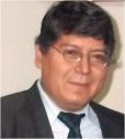DR. JORGE SANTIAGO