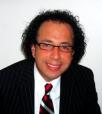DR. ORLANDO TERRÉ