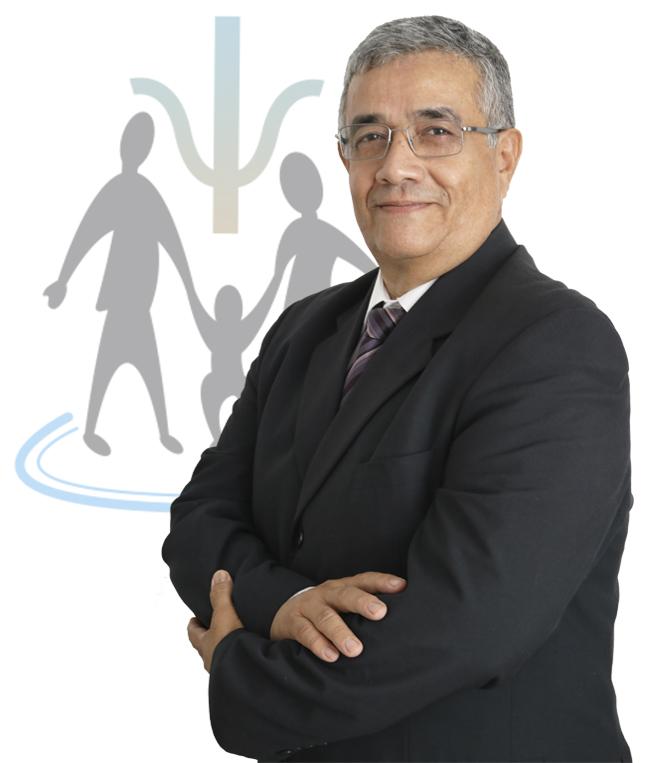 DR. CESAR CHAMOCHUMBI MINGOTT