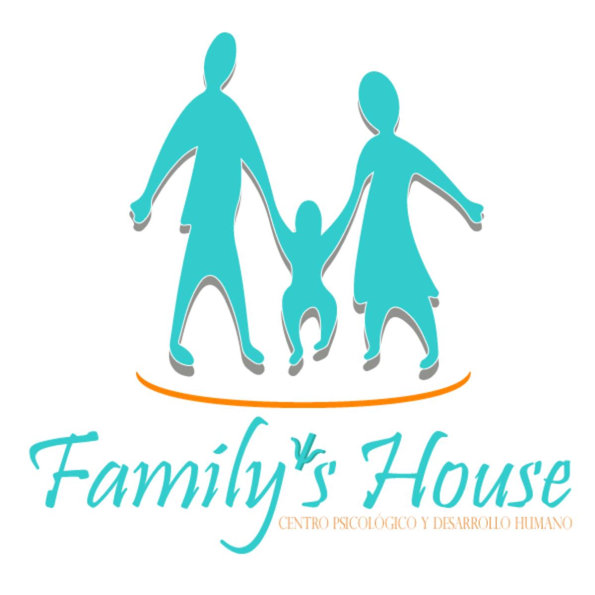 FAMILY'S HOUSE